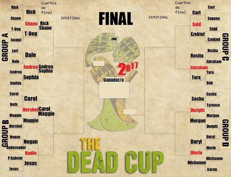 The Dead Cup Champion (2017) - Página 4 Dead-c32