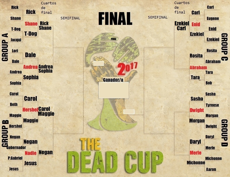The Dead Cup Champion (2017) - Página 4 Dead-c33