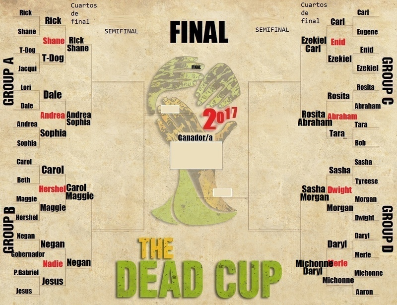 The Dead Cup Champion (2017) - Página 4 Dead-c34