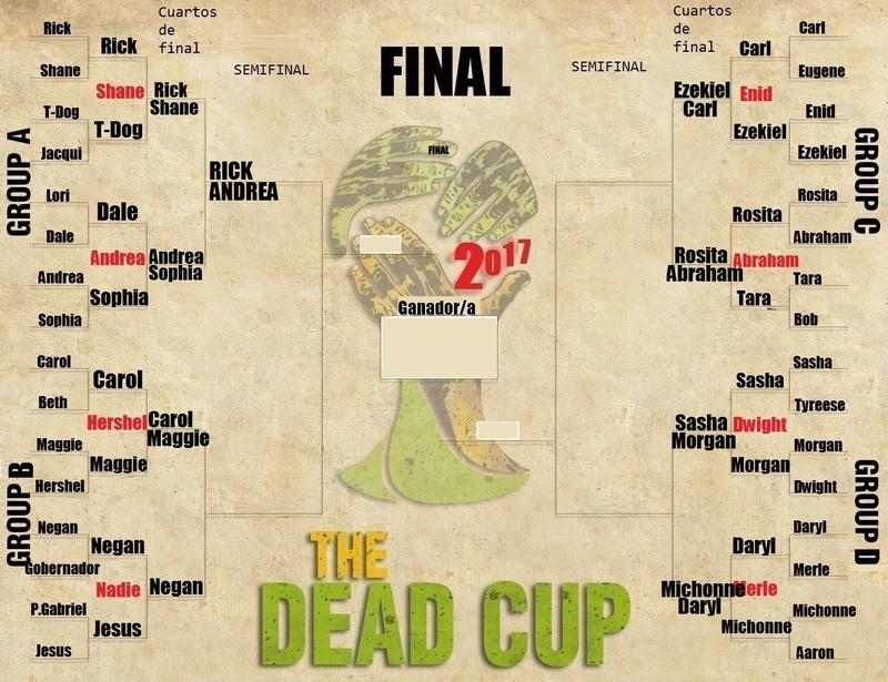 The Dead Cup Champion (2017) - Página 4 Dead-c35