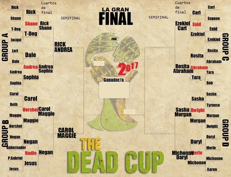 The Dead Cup Champion (2017) - Página 5 Dead-c36