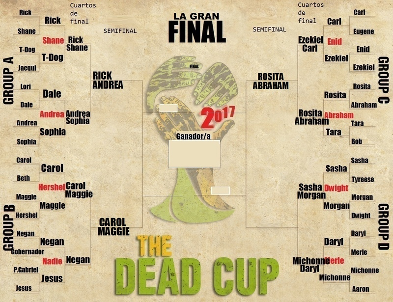 The Dead Cup Champion (2017) - Página 5 Dead-c37