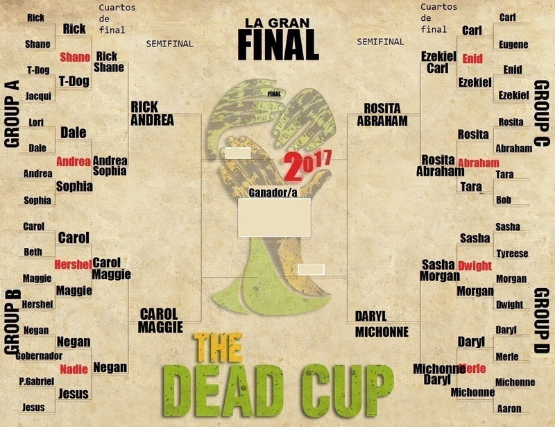 The Dead Cup Champion (2017) - Página 5 Dead-c38