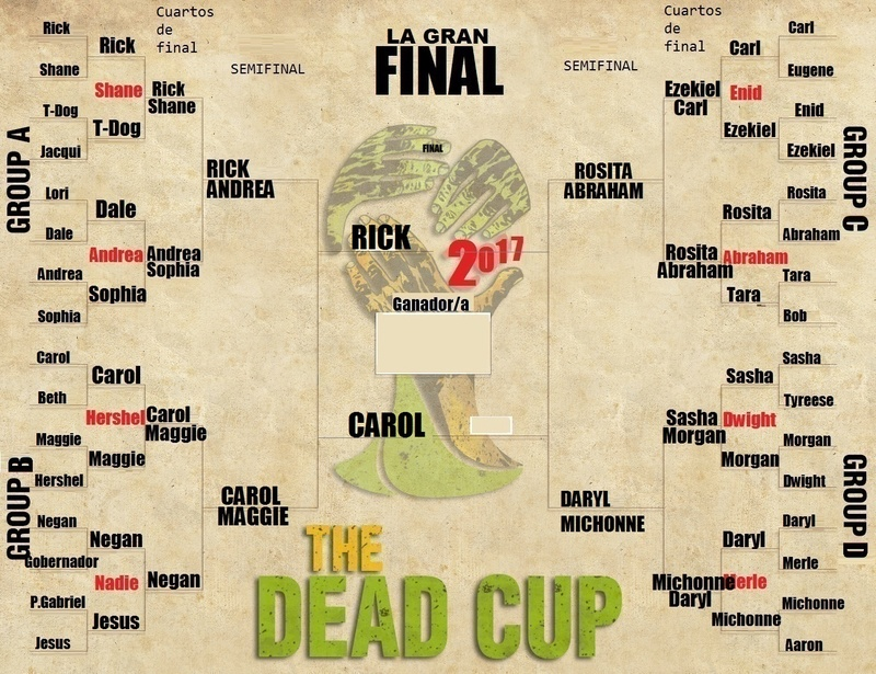 The Dead Cup Champion (2017) - Página 5 Dead-c39