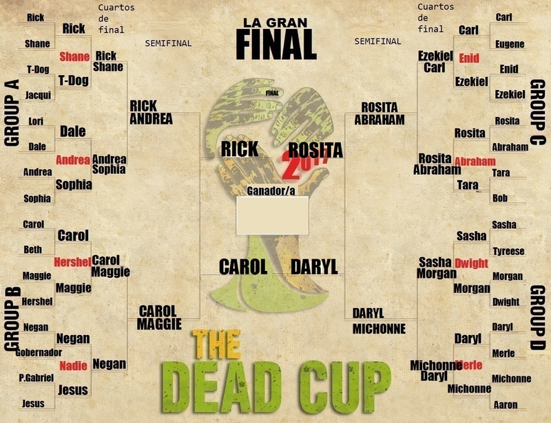 The Dead Cup Champion (2017) - Página 5 Dead-c40