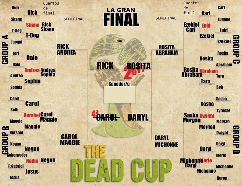 The Dead Cup Champion (2017) - Página 6 Dead-c41