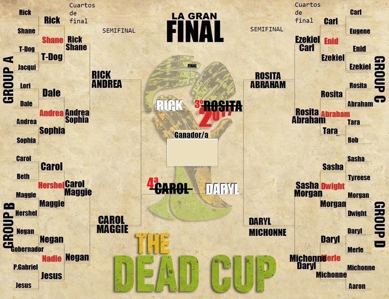 The Dead Cup Champion (2017) - Página 6 Dead-c42