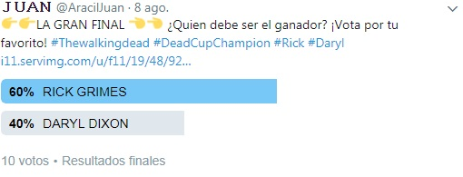The Dead Cup Champion (2017) - Página 6 Dead-c43