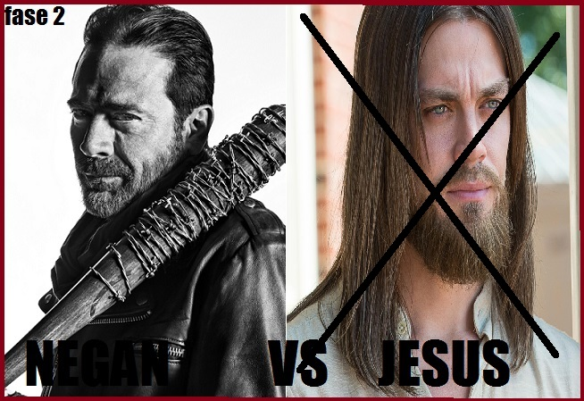 The Dead Cup Champion (2017) - Página 4 Negan_11