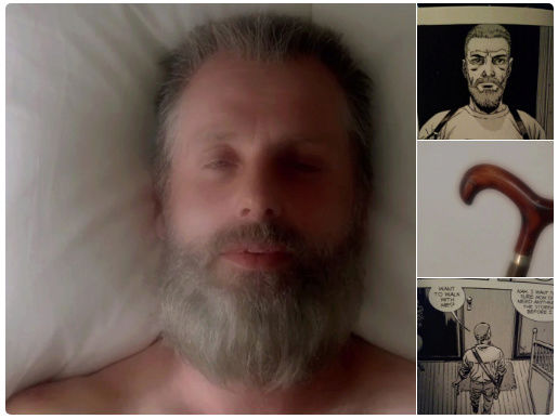 The Walking Dead Temporada 8: Noticias,Fotos y Spoilers.  - Página 6 Sin_ty10