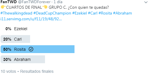 The Dead Cup Champion (2017) - Página 5 Sin_ty38