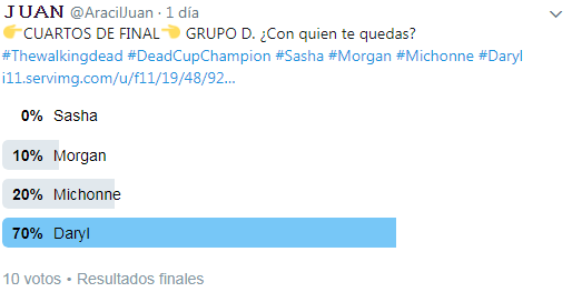 The Dead Cup Champion (2017) - Página 5 Sin_ty39