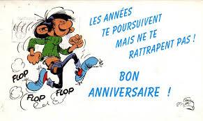 Bon Anniversaire Pascal Aniv_p10