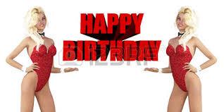 Bon anniversaire Titoulet 38 Pierro10