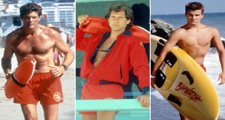 Hot Foreign Celebrities Before And Now (PHOTOs) Untitl17