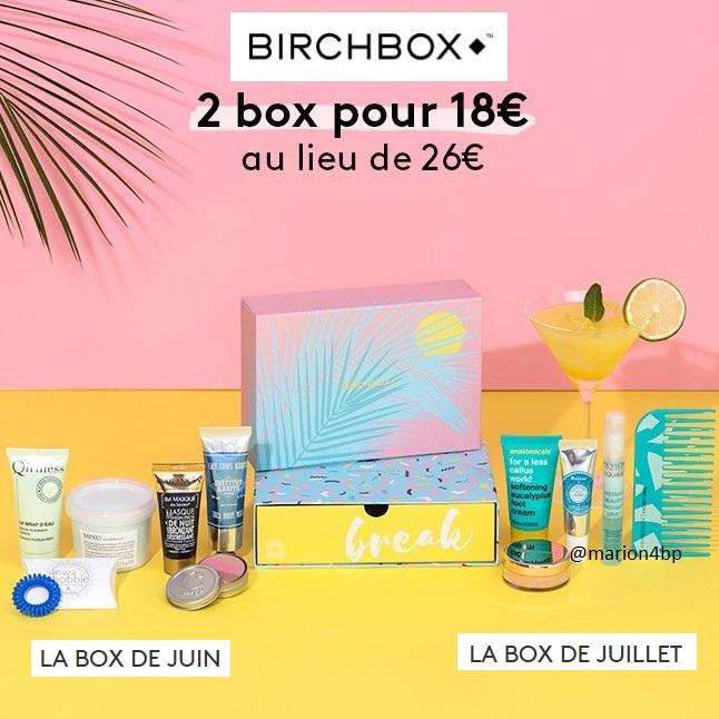 [Juillet 2017] Birchbox - Page 3 Bb_jui10