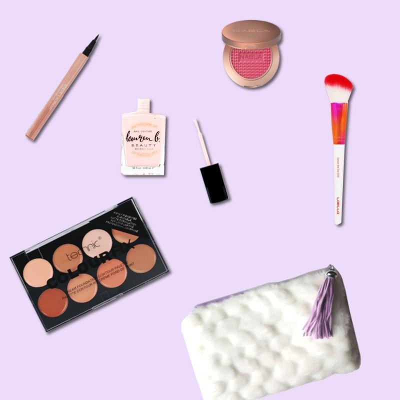 Blushybag 100% make up - Page 2 Blushy13