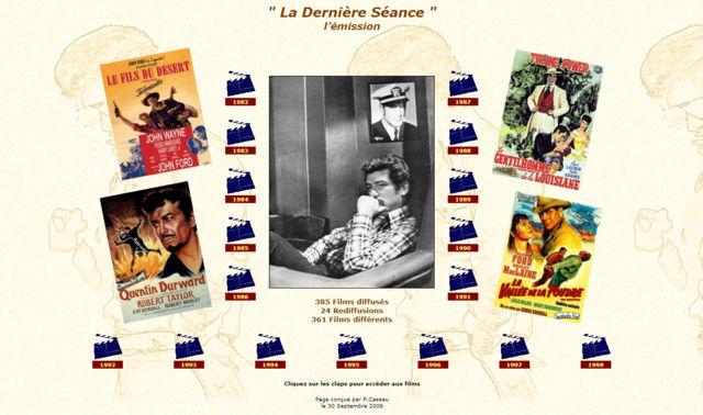 """Salle TV du Manoir ~ """"La dernière Séance"""" Captur10"""