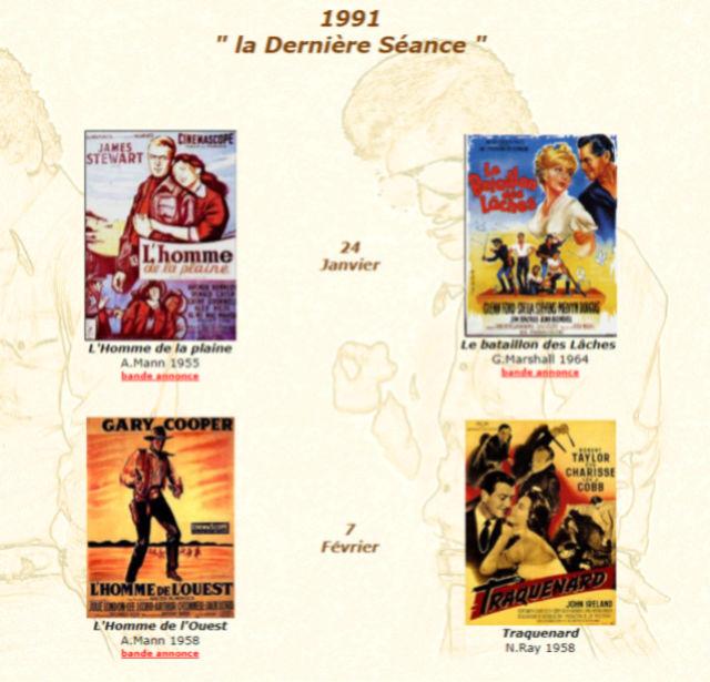 """Salle TV du Manoir ~ """"La dernière Séance"""" Captur11"""