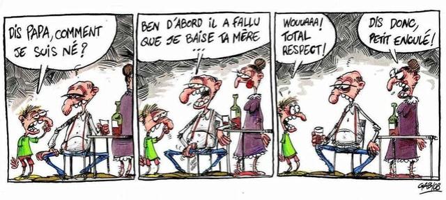 Mort de rire — parce que j'ai le sens de l'humour ! - Page 2 Fb_img44