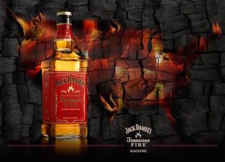 Les Alcools Jack-d12