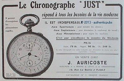 garde temps mécanique - Page 21 S-l40010