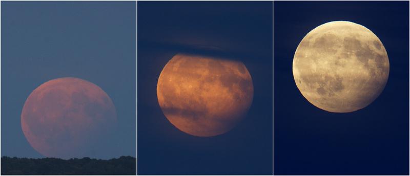 Triptyque de l'éclipse partielle de Lune du 7 août 2017_010