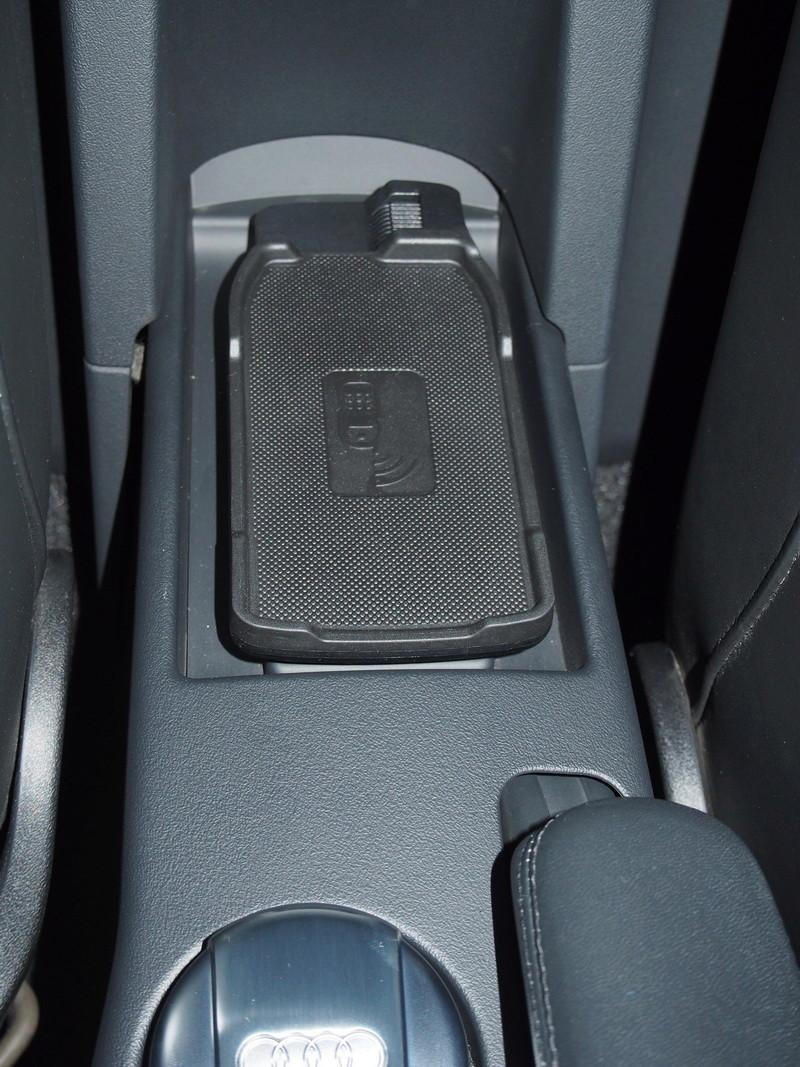 Audi TTS - Page 8 Pa264010