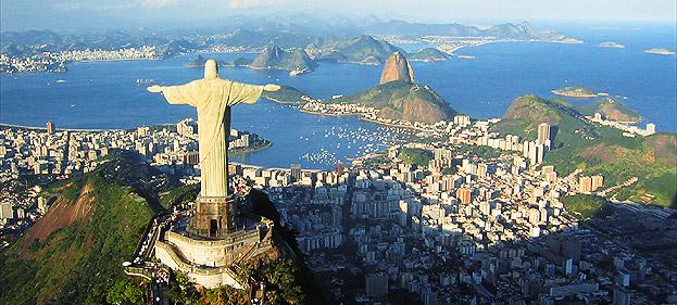 La grande musique.... j'en veux encore! - Page 5 Rio-de10