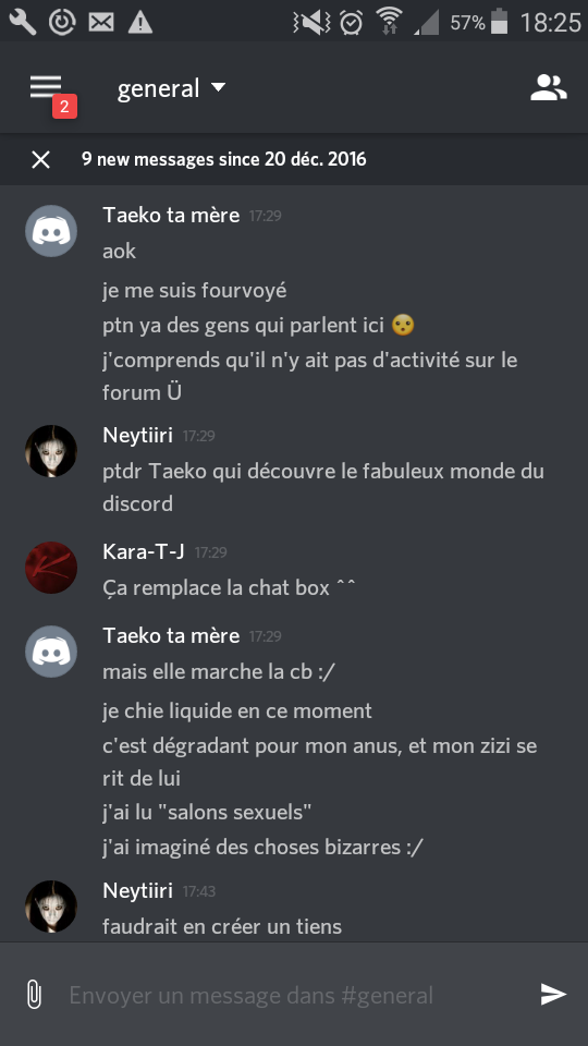 Le topic des quotes ! - Page 8 Screen10