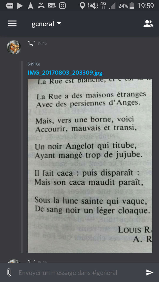 Le topic des quotes ! - Page 8 Screen11
