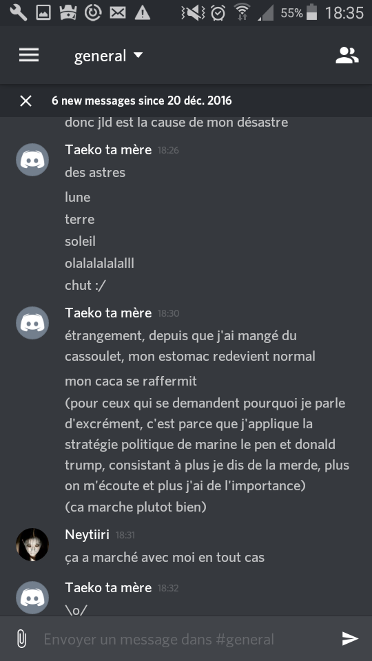 Le topic des quotes ! - Page 8 Screen12
