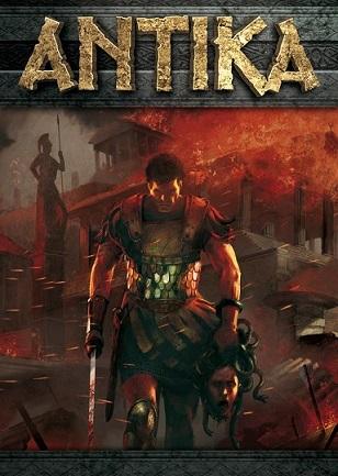 Antika 5 joueur max Antika12