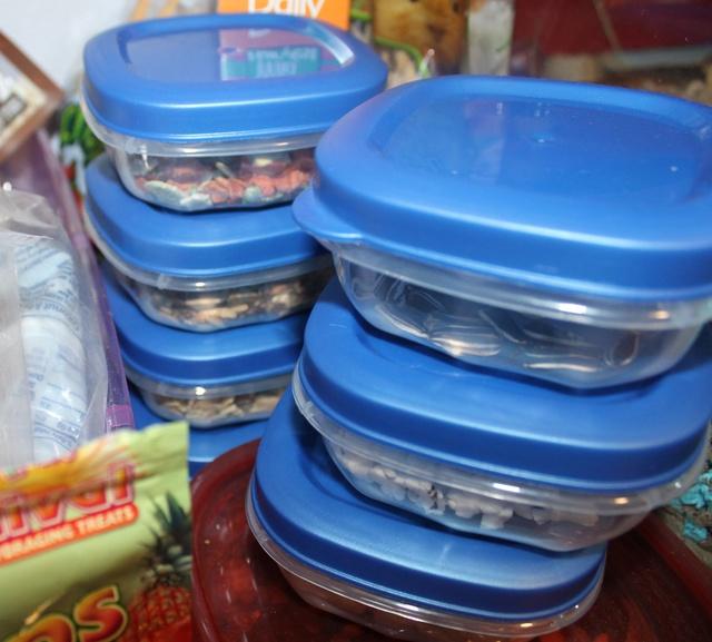 Treats and Storage Img_8216