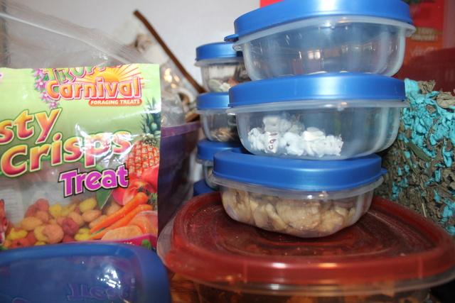 Treats and Storage Img_8217
