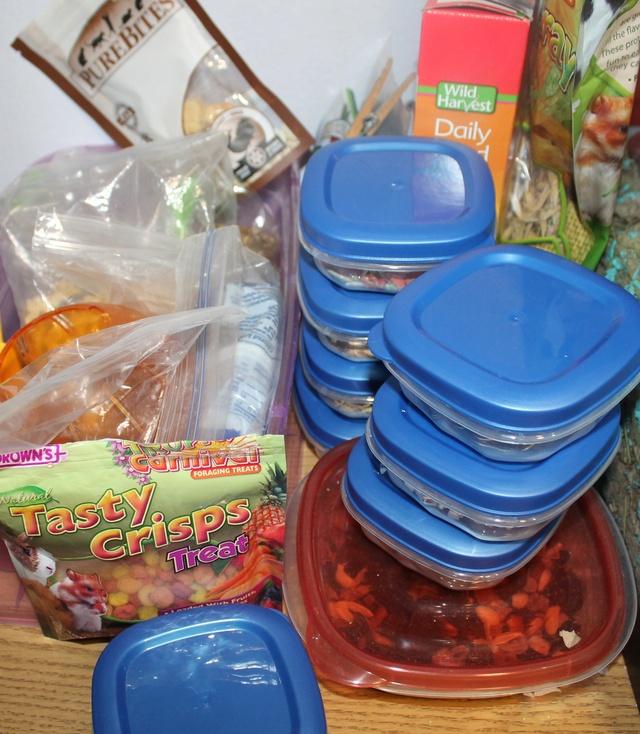 Treats and Storage Img_8218