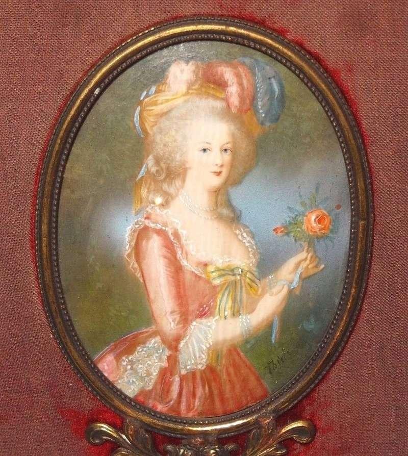A vendre: Louis XVI et Marie Antoinette - Page 5 S-l16013