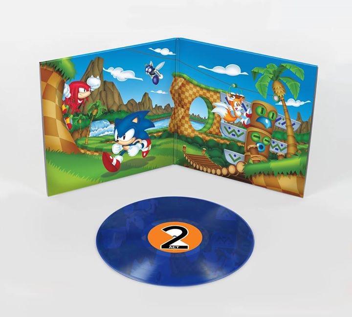Les vinyls (DATA-DISCS, Mondo etc...) Img_2722