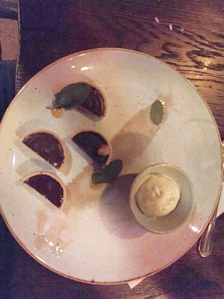 [Service à table] Captain Jack's - Restaurant des Pirates - Page 4 Desser11