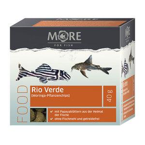 MORE for fish (Rio Verde) More-a10