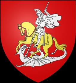 Grande Fiche des Familles de la Sérénissime 91i510