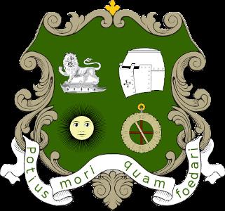 Grande Fiche des Familles de la Sérénissime Hyjh10