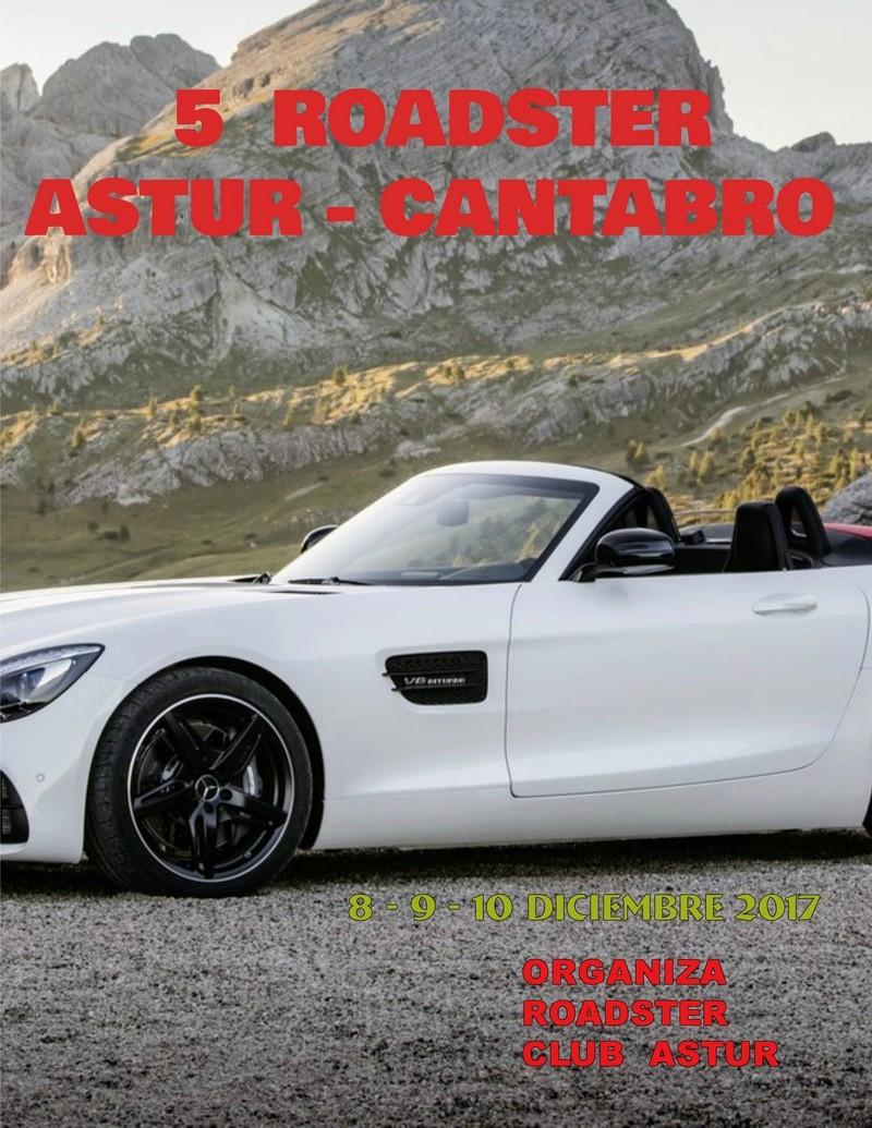 5 ROADSTER ASTUR-CANTABRO 2017 5_road10