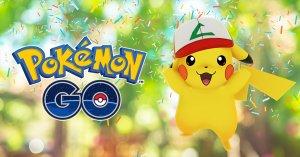 [Pokémon GO] Fêtez l'anniversaire de Pokémon GO Annive10