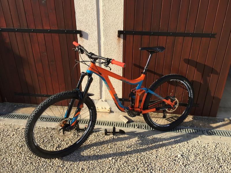 Nouveau bike  Img_0512