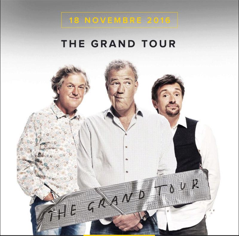 THE GRAND TOUR  Grandt10