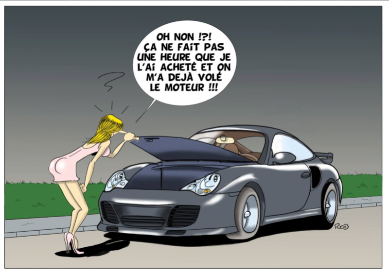 humour - Page 37 Humour10