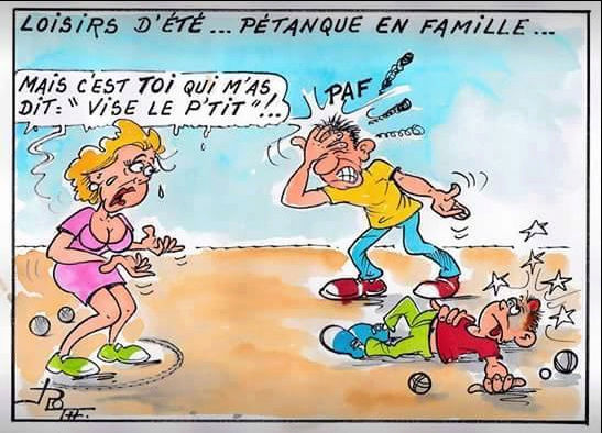 humour - Page 37 Humour17