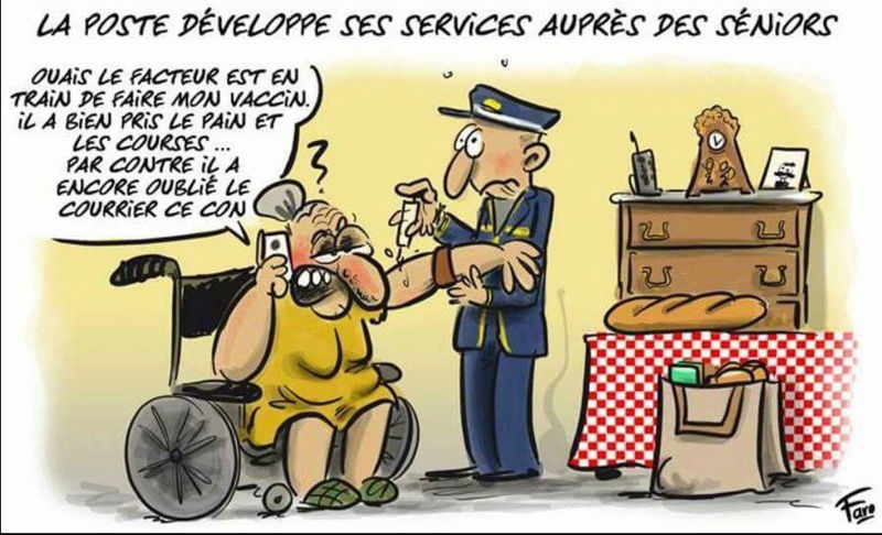 humour - Page 38 Humour18