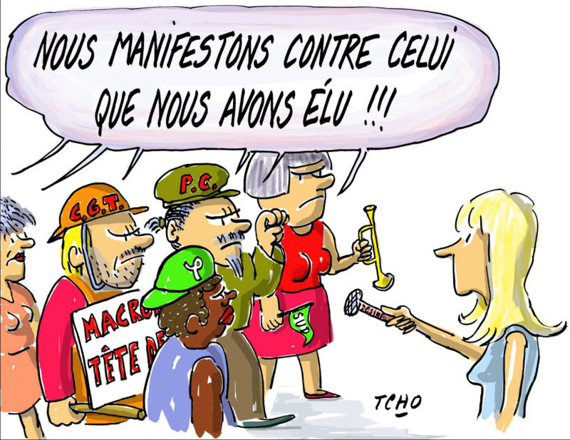 humour - Page 38 Manif10